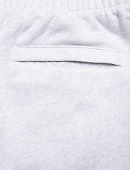 Reebok Classics - CL F VECTOR PANT - pants - whtmel - 5