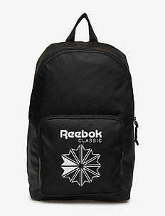CL Core Backpack - BLACK