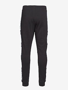 CL FT TAPED PANT - BLACK