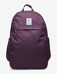 CL FO JWF Backpack 2.0 - URBVIO