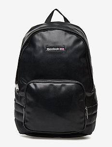 CL Freestyle Backpack - BLACK