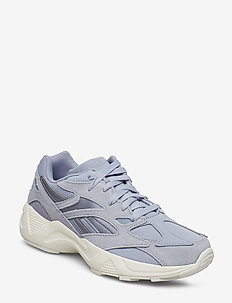 AZTREK 96 - DENIM MIST/CHALK/COLD