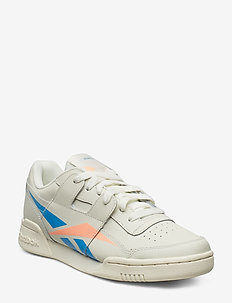 Reebok | Shoes | Large selection of the newest styles