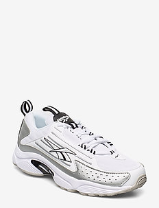 DMX SERIES 2K - WHITE/BLACK/SKUGRY