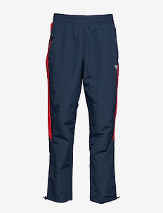 CL TRACKPANT - CONAVY