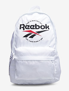 CL Backpack RTW - gender neutral - white