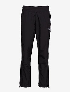 CL TRACKPANT - BLACK