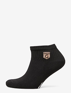 CL Gigi Hadid Ankle socks - footies - black