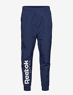 CL TRACK PANT - CONAVY