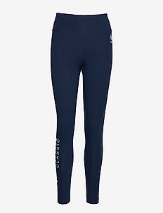 CL  LEGGING - CONAVY