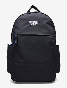CL FO JWF Backpack 2.0 - BLACK/BLACK