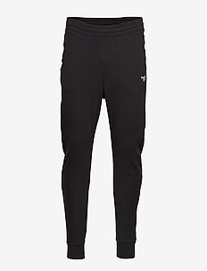 CL F VECTOR PANT - BLACK