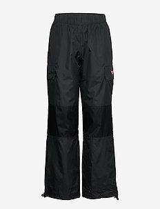 CL V TRAIL TRACKPANT - TRGRY8