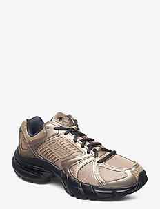 RBK PREMIER - lave sneakers - champa/champa/trgry8