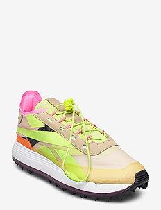 REEBOK LEGACY 83 - lave sneakers - alabas/utiyel/sorang