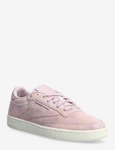 Club C 85 - sneakersy niskie - frober/quamet/chalk