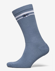 CL Tailored Sock - skarpety crew - blusla