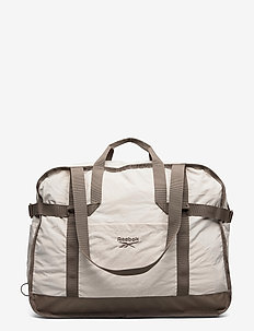 CL Tailored Packable Grip - gymtassen - sansto