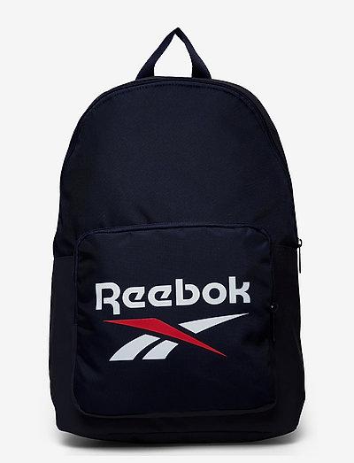 CL FO Backpack - nieuwe mode - vecnav/vecnav