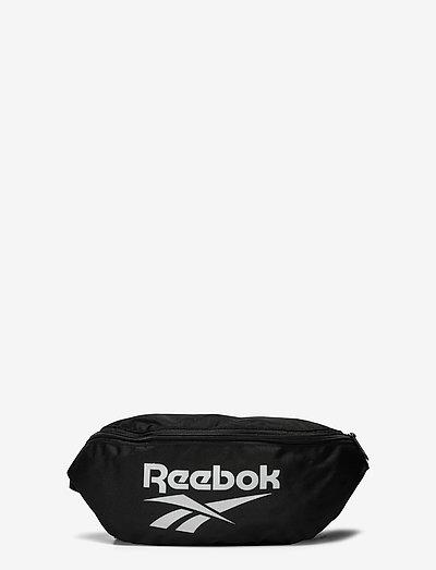 CL FO Waistbag - nieuwe mode - black/black
