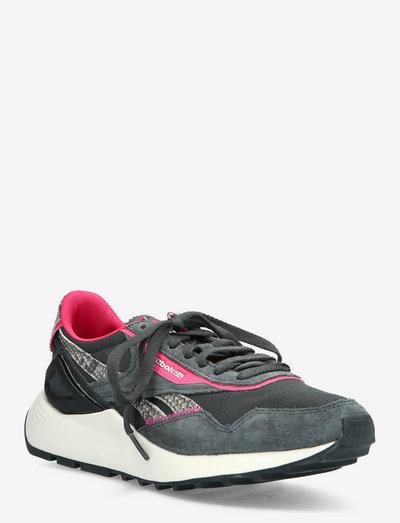 CL Legacy AZ - low top sneakers - silvmt/cdgry7/chalk