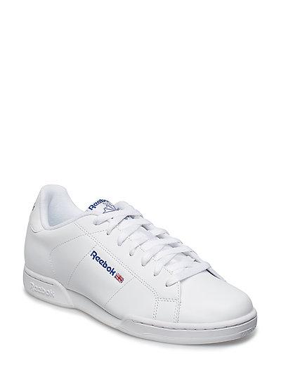 Npc Ii (White white) (47.97 €) - Reebok Classics -  cf2d7d1cc