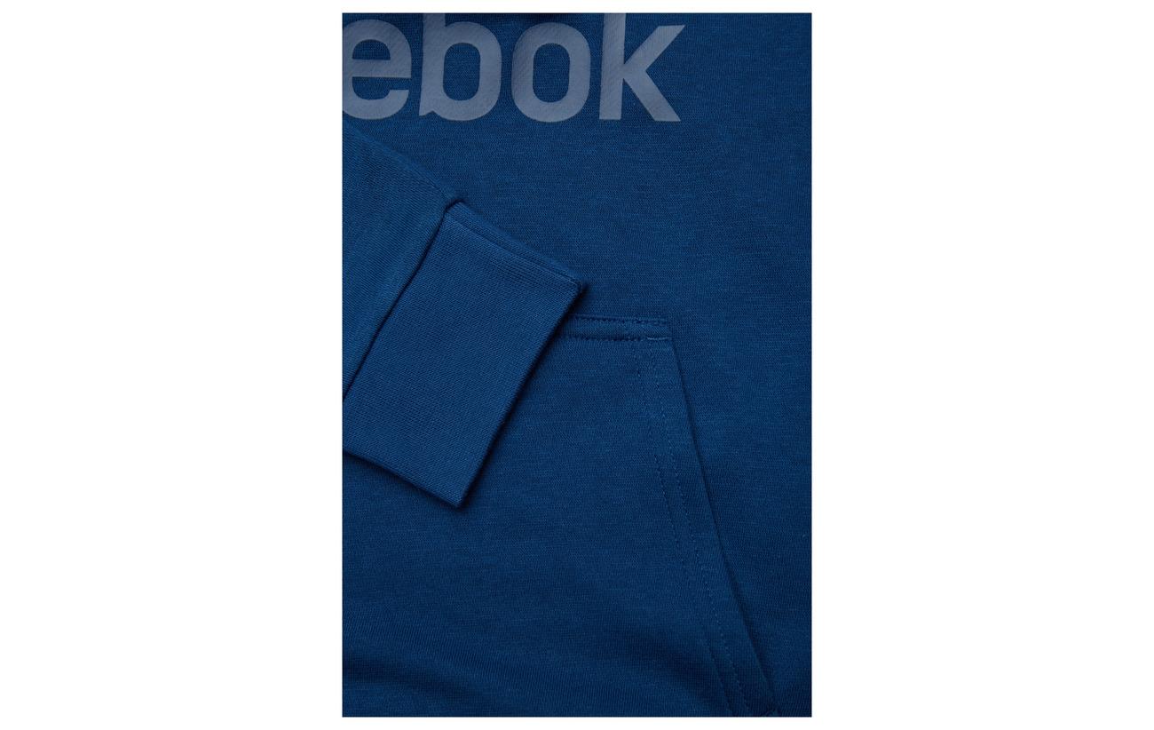 Oth Bunblu blusla Wor Polyester Reebok Coton Delta 52 48 qgOSFnTw