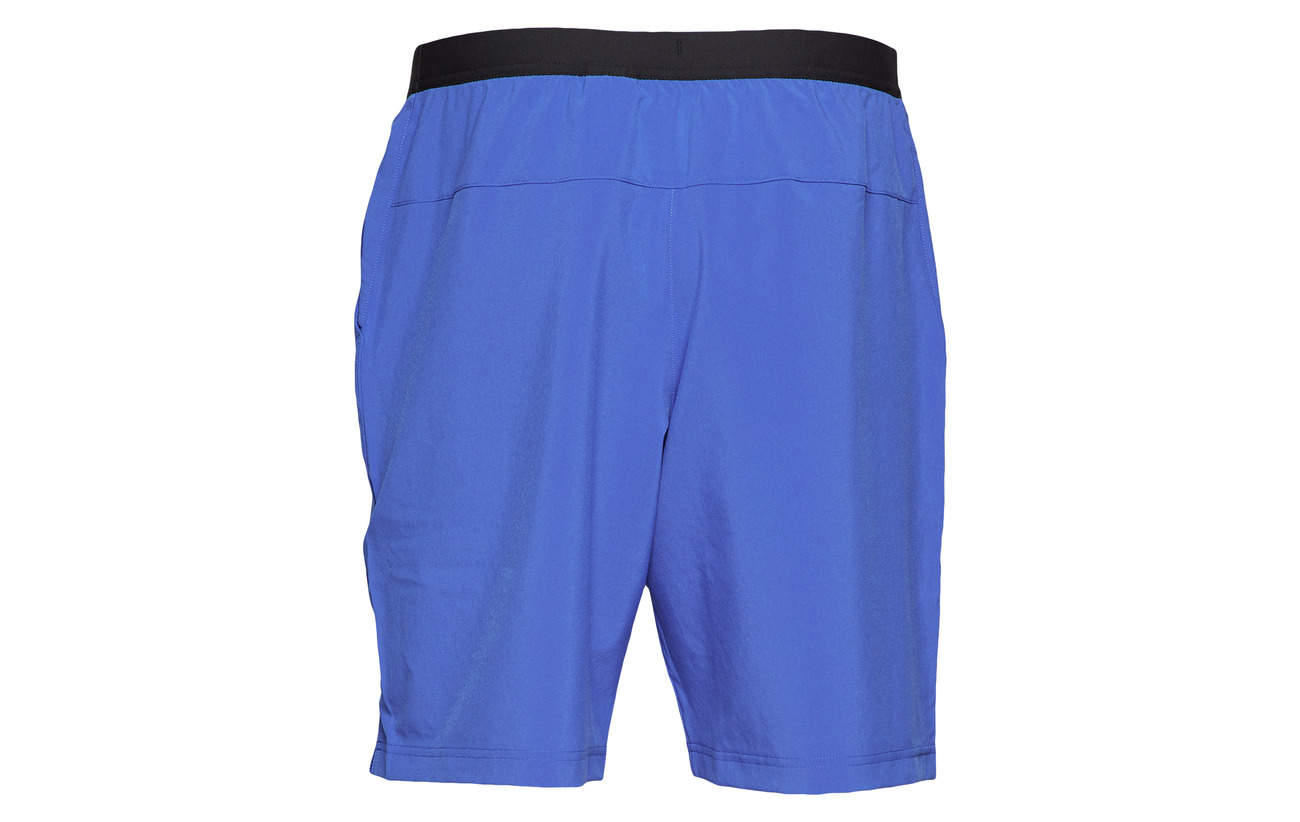 Reebok Speed Speed Crucob Reebok Short Speedwick Short Crucob Speedwick Speedwick Speed Short Reebok XnxtAv