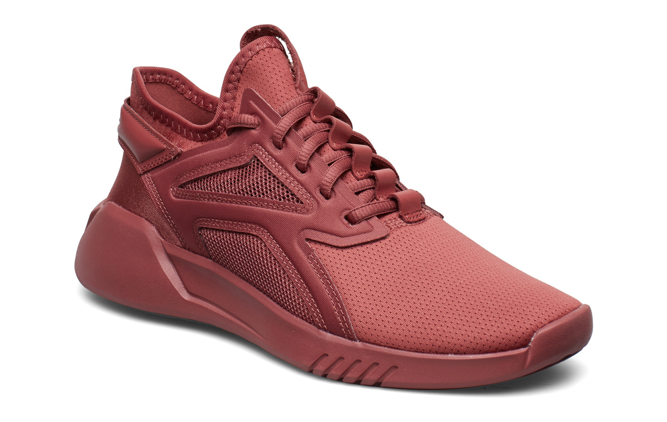 Reebok Performance FREESTYLE MOTION LO - ROSDUS/ROSDUS/ROSDUS