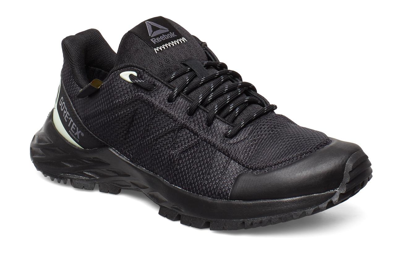 Reebok Shoes Finest Men Gore Tex Astroride Trail GTX 2.0