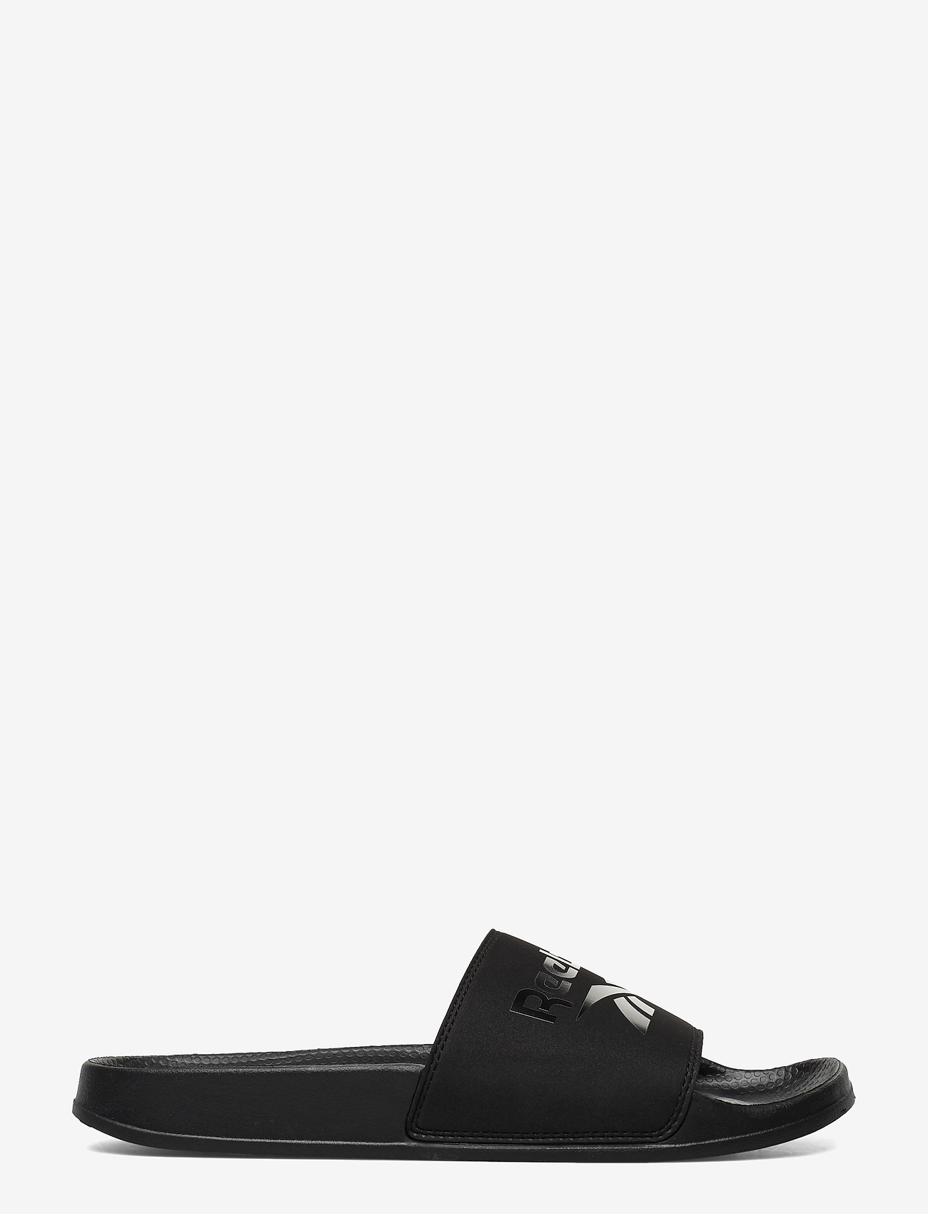Reebok Performance - Fulgere Slides - pool sliders - black - 1