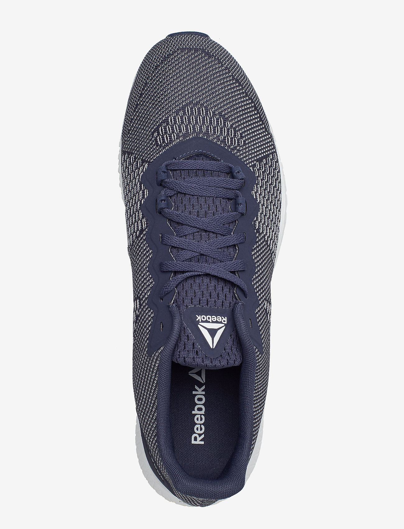 Reebok Flexagon (Navy/white) - Reebok Performance