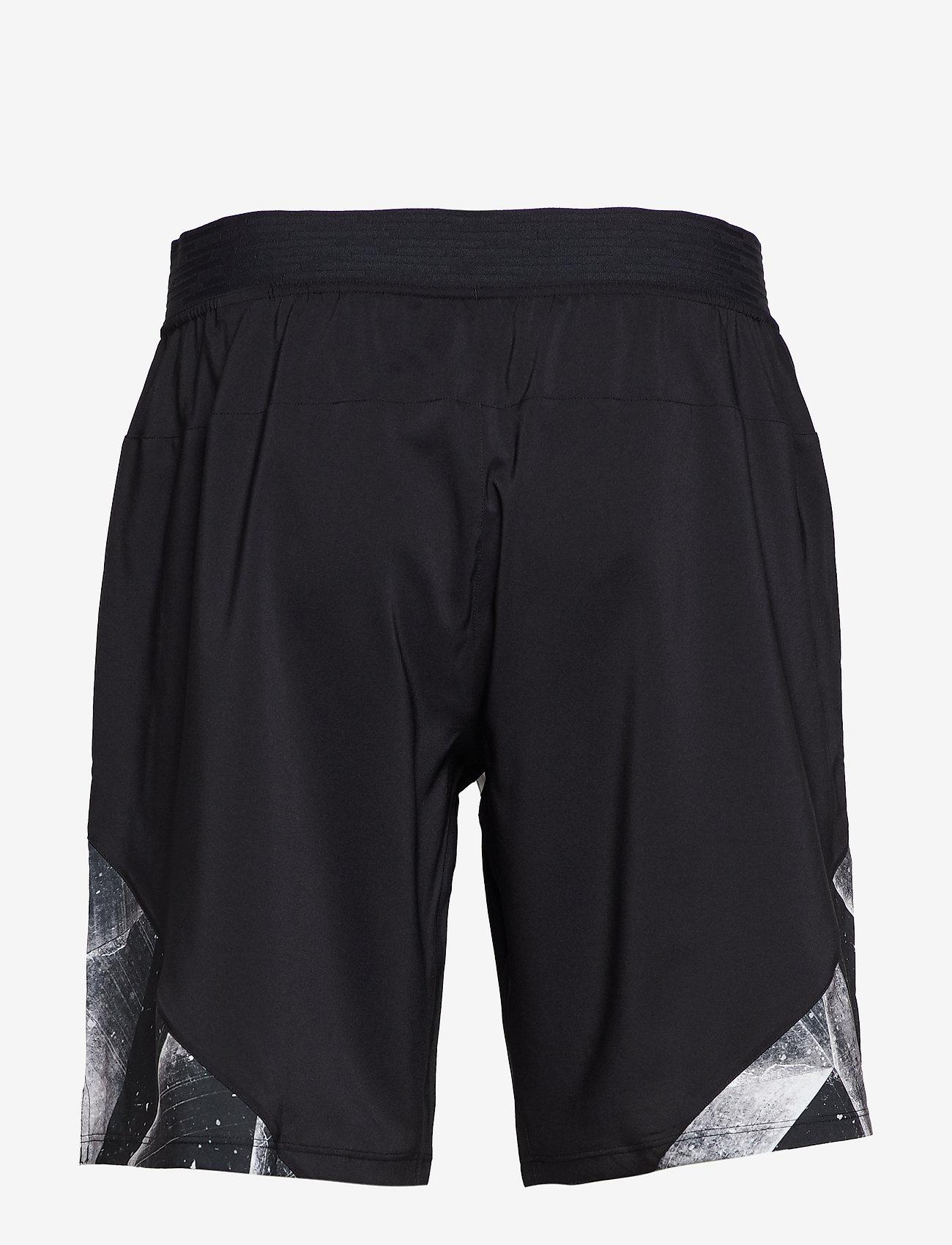 Reebok Performance Ost Epic Ltwt Cracked Ice - Shorts