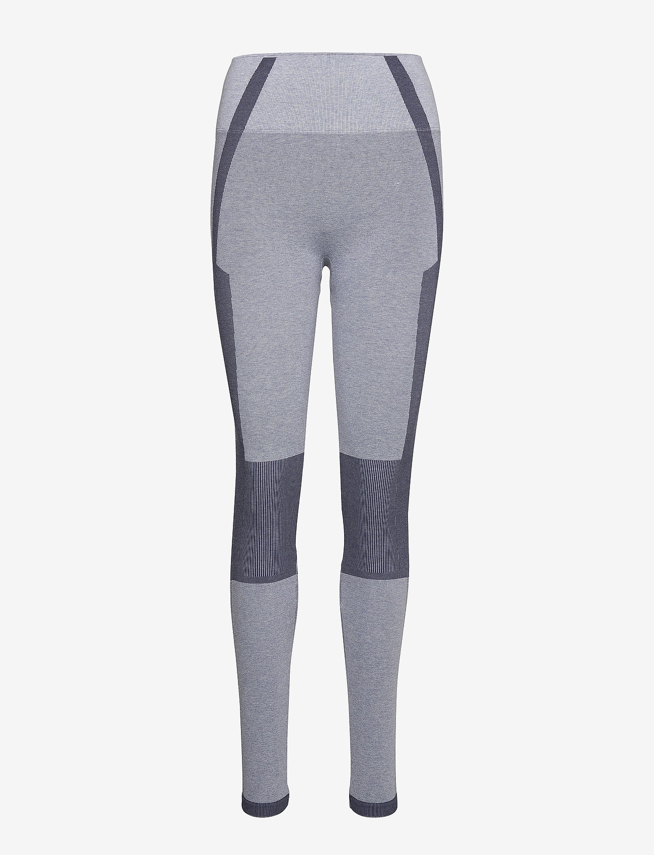 Nature X Seamless Tight (Dendus) - Reebok Performance 4OvV3q