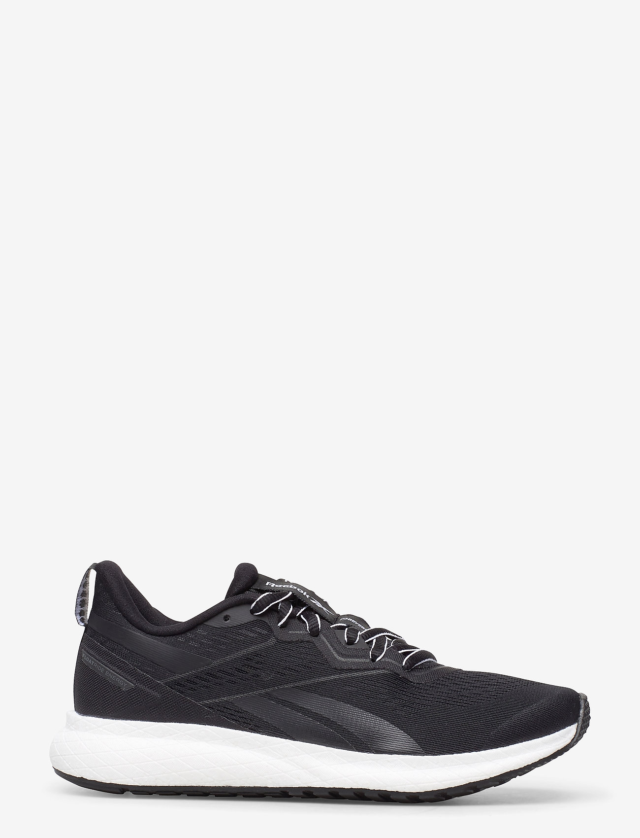 Forever Floatride Energy 2 (Black/black/white) (69.97 €) - Reebok Performance rU01X