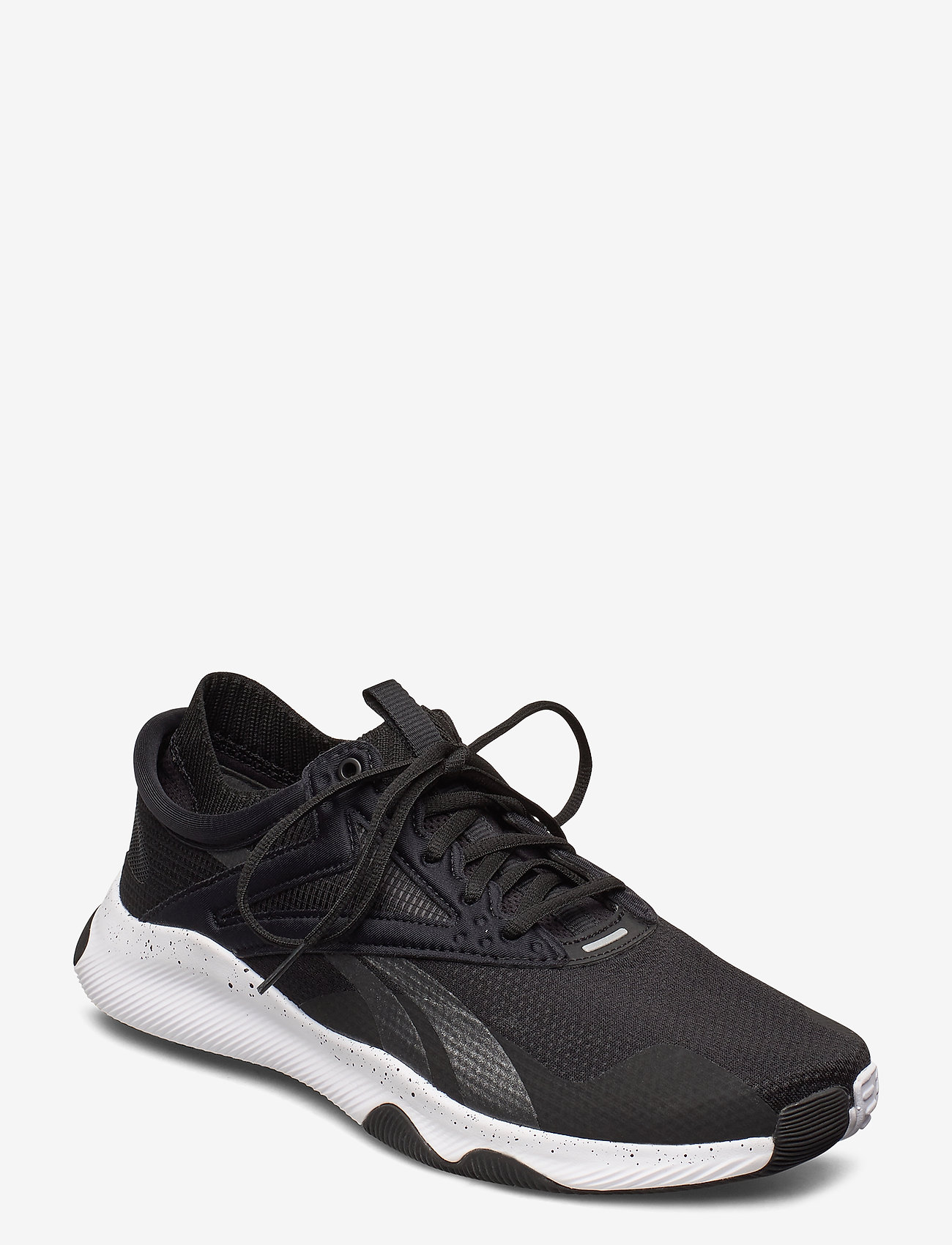 Reebok Performance - Reebok HIIT TR - träningsskor - black/white/none - 0