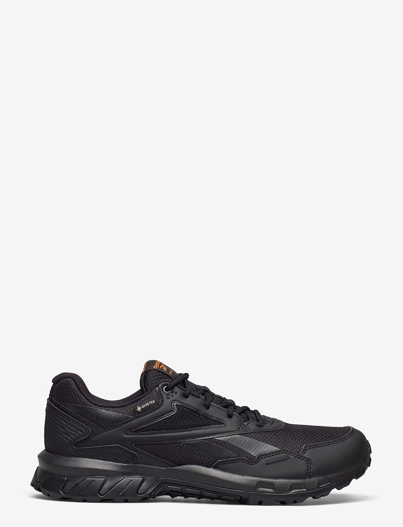 Ridgerider 5 Gtx (Black/black/hivior) - Reebok Performance hpuW9Q