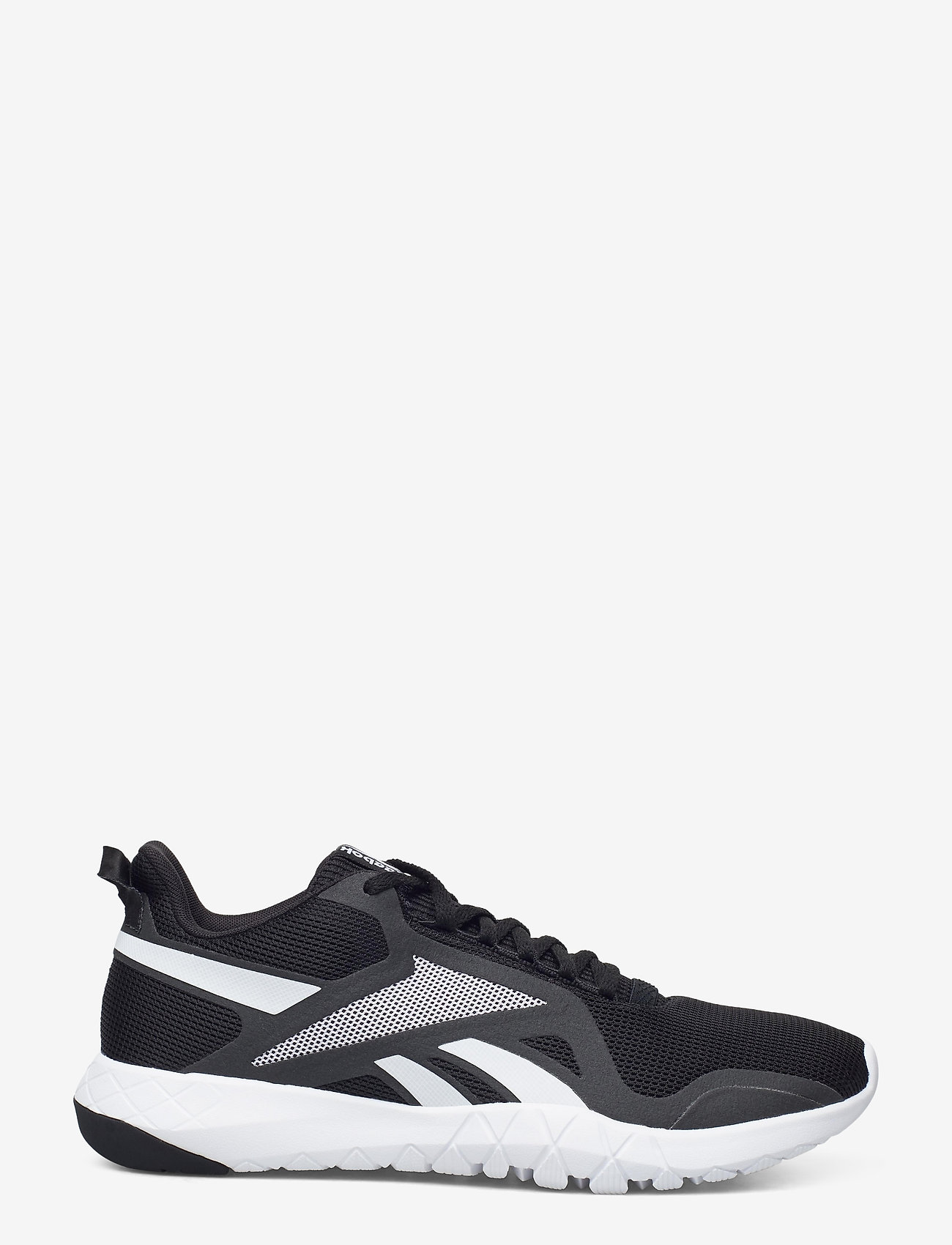 Reebok Performance - FLEXAGON FORCE 3.0 - träningsskor - cblack/cblack/ftwwht - 1