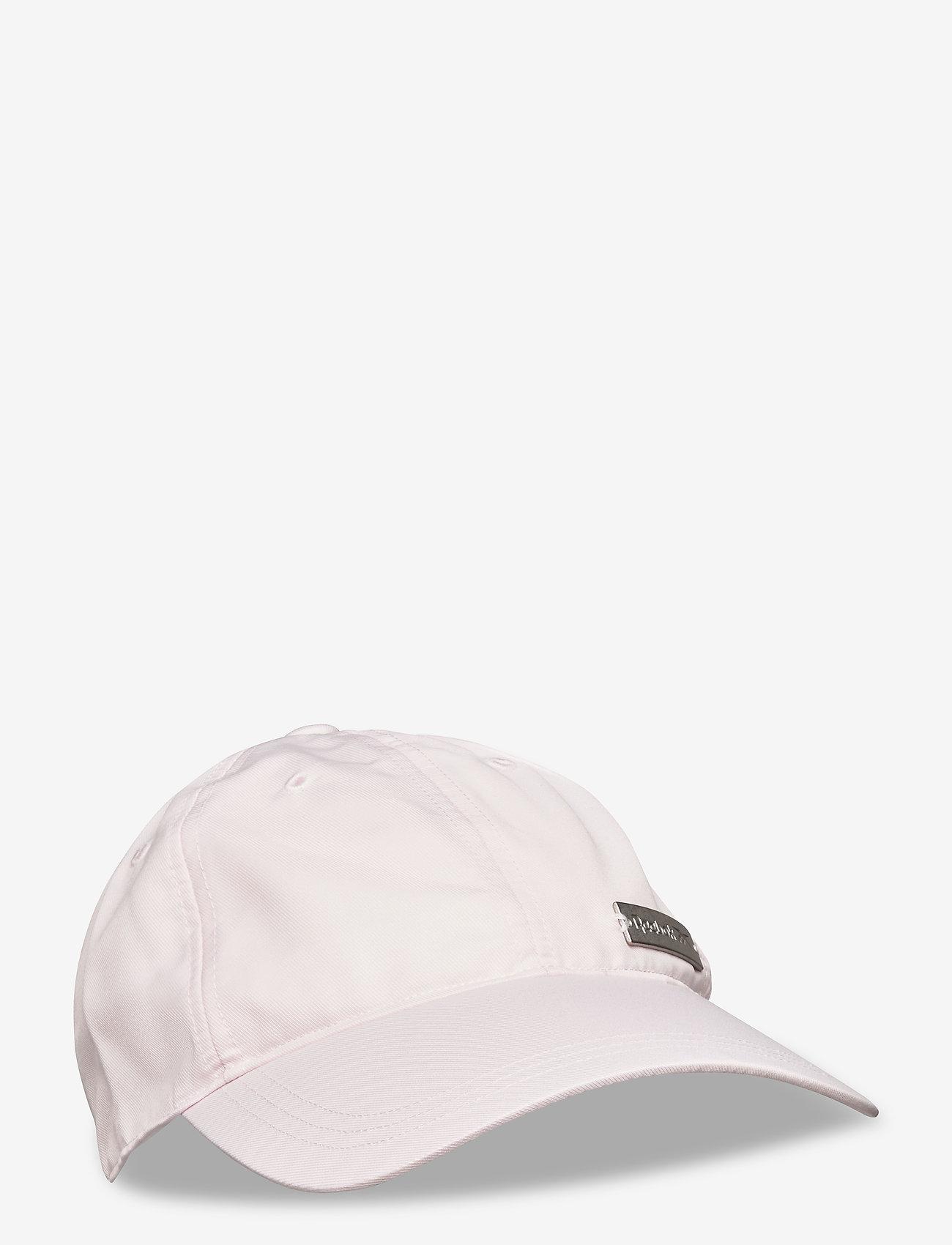 Reebok Performance - W FOUND CAP - kasketter - glapnk - 0
