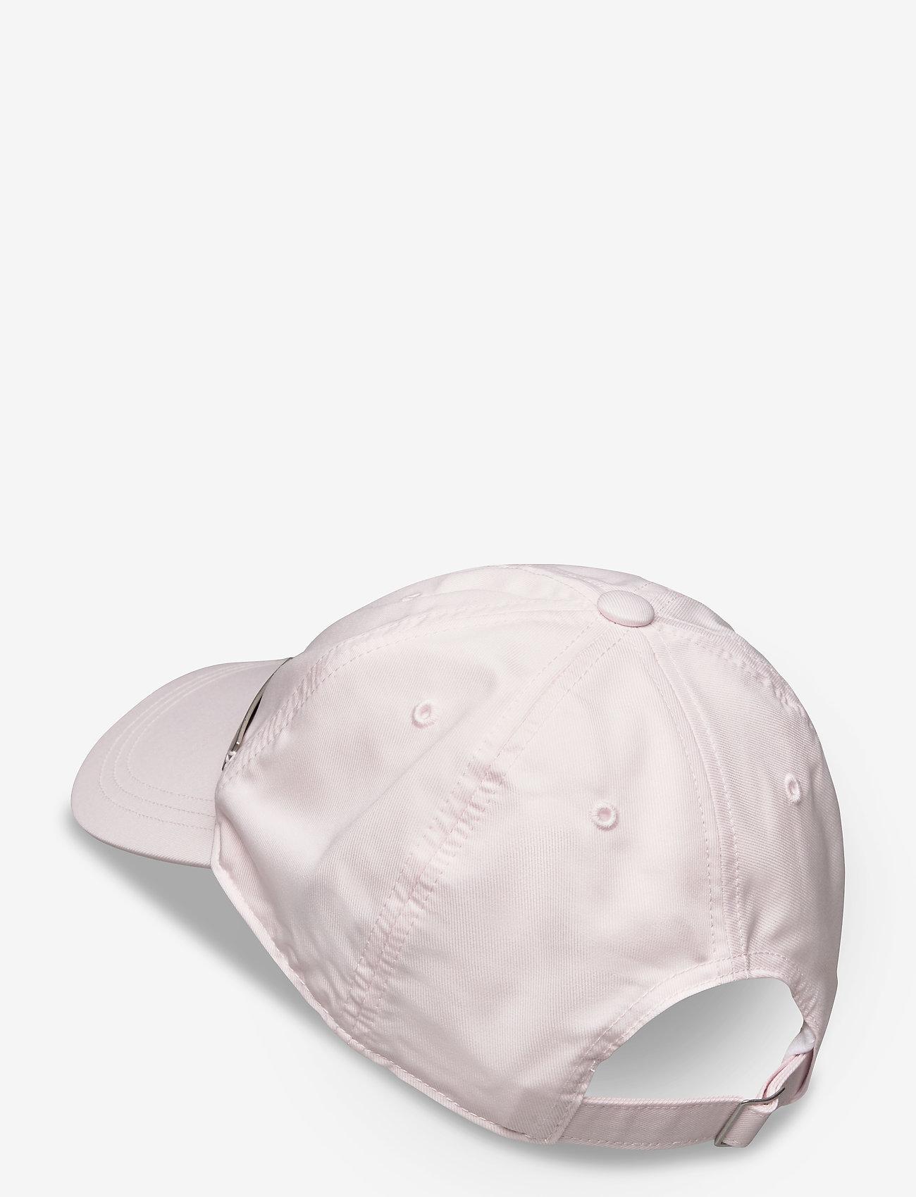 Reebok Performance - W FOUND CAP - kasketter - glapnk - 1