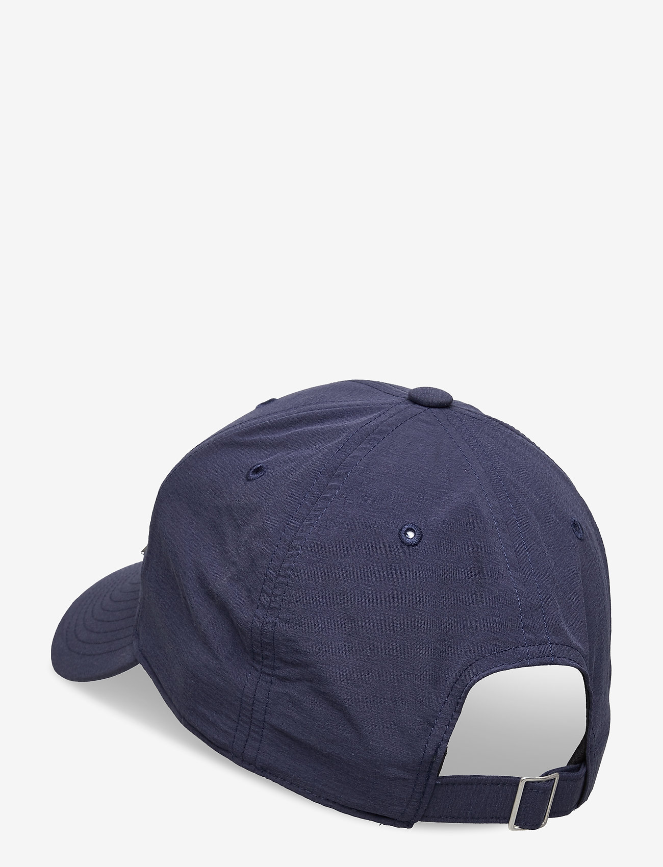 Te Badge Cap (Vecnav) (13.46 €) - Reebok Performance ojcZo