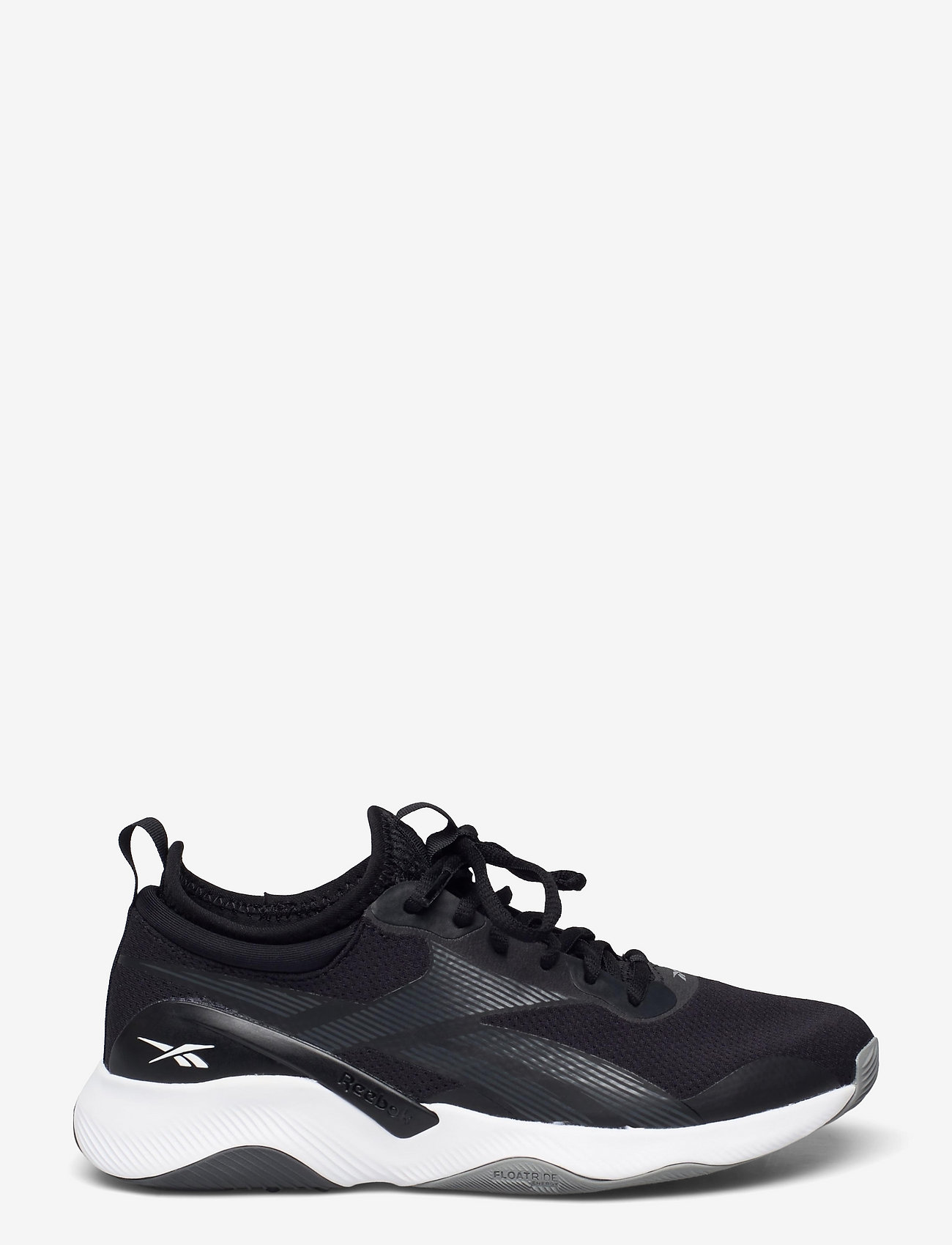 Reebok Performance - REEBOK HIIT TR 2.0 - training schoenen - black/ftwwht/pugry5 - 1