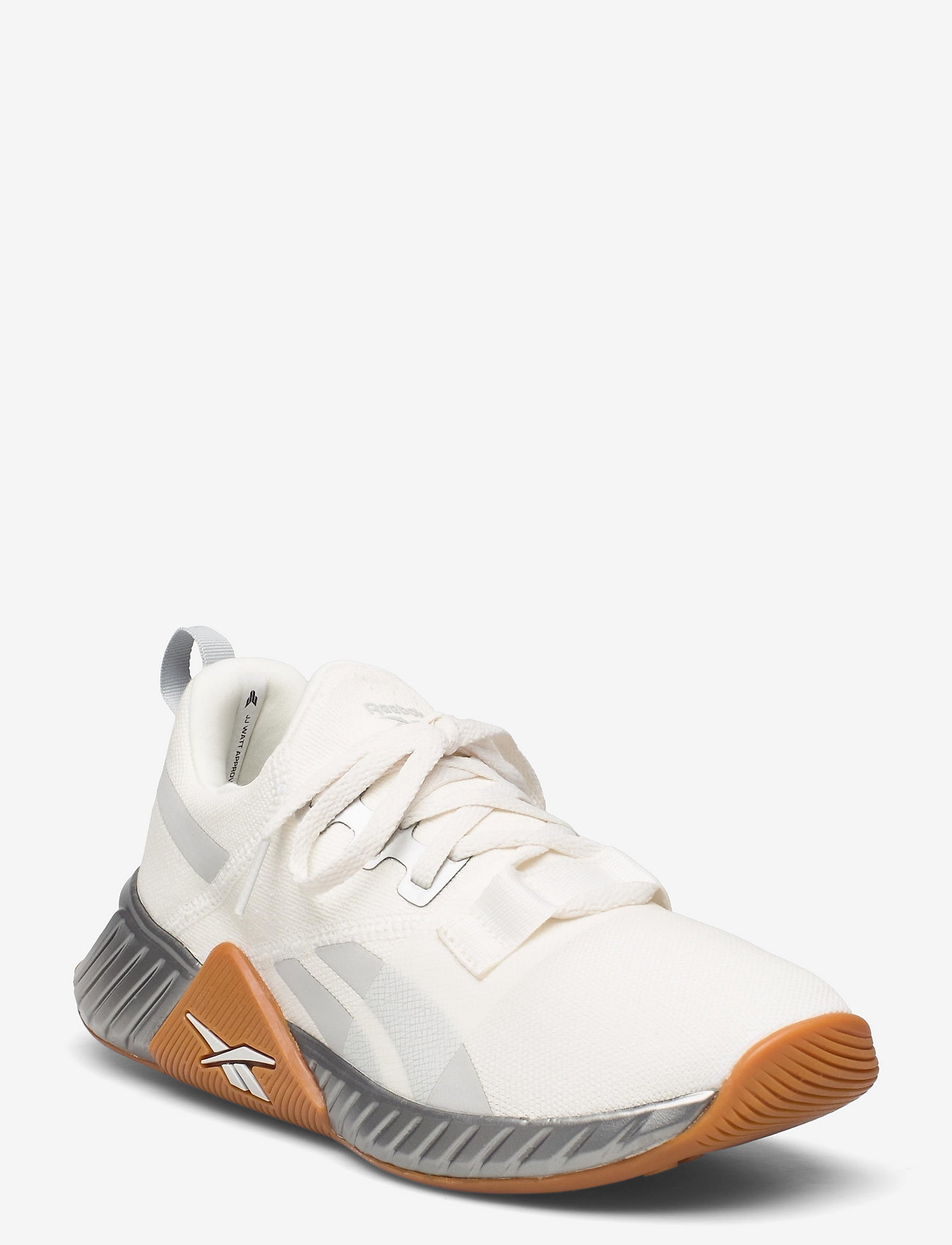 Reebok Performance - FLASHFILM TRAIN 2.0 - training schoenen - chalk/pugry2/silvmt - 0