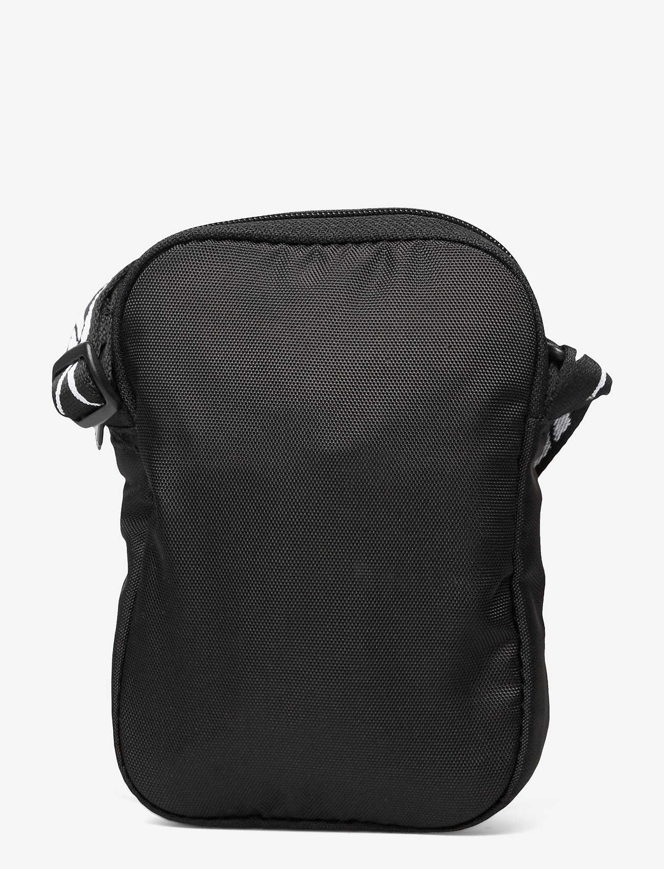 Reebok Performance - MYT CITY BAG - nieuwe mode - black - 1