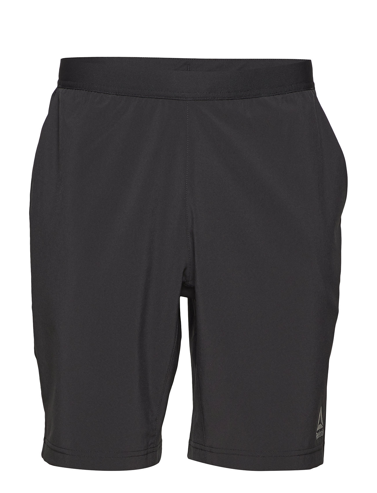 Reebok SPEEDWICK SPEED SHORT Shorts
