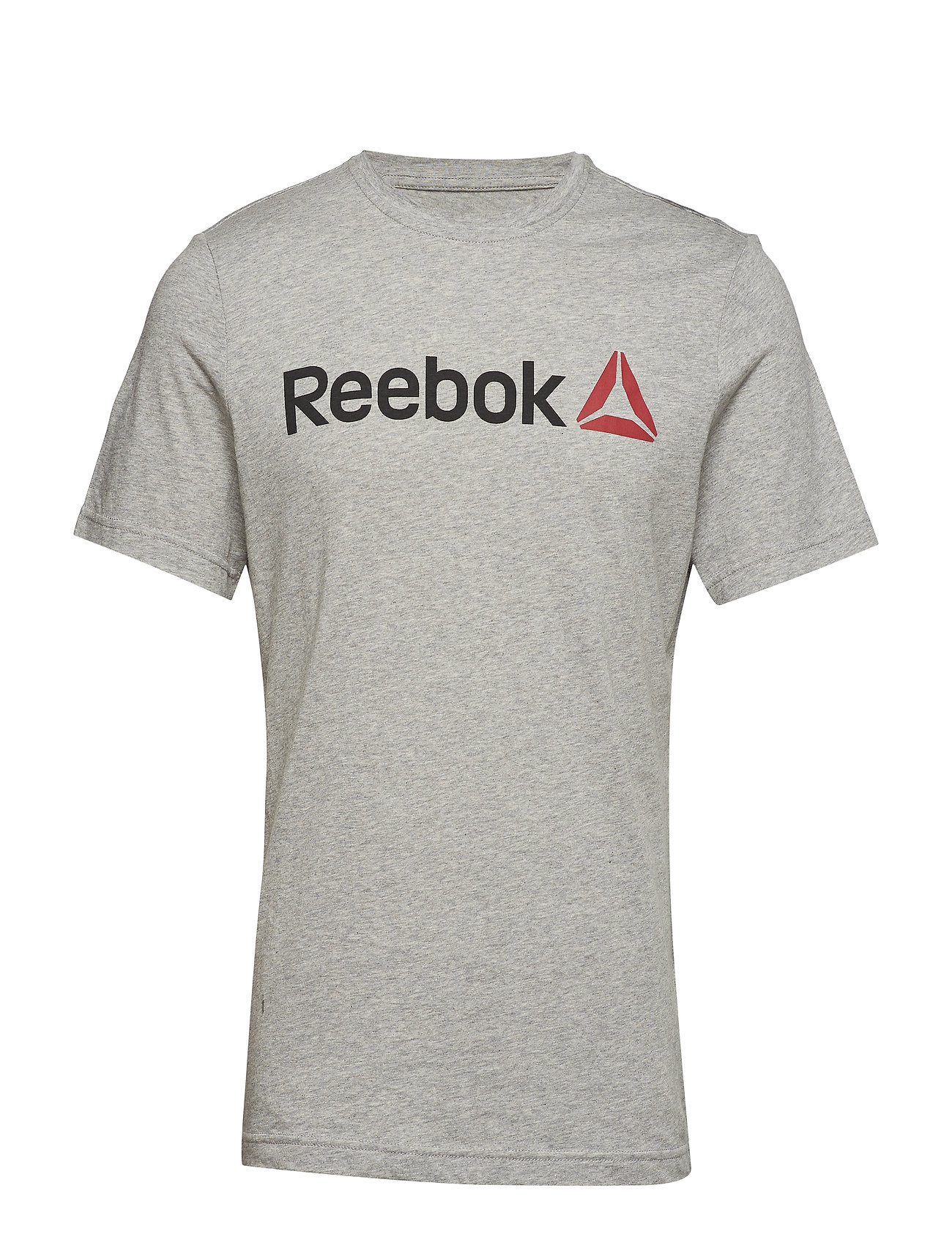 Reebok Performance QQR- Reebok Linear Read - MGREYH