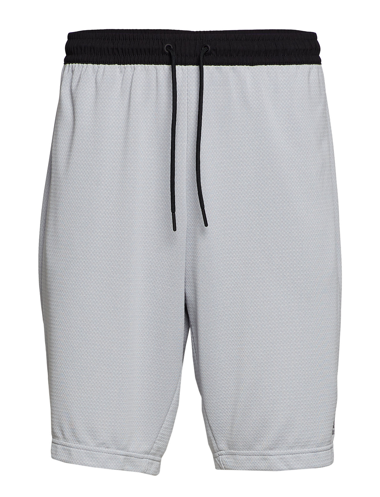 Reebok Performance WOR KN SHORT- PERFORMANCE - COLGR2