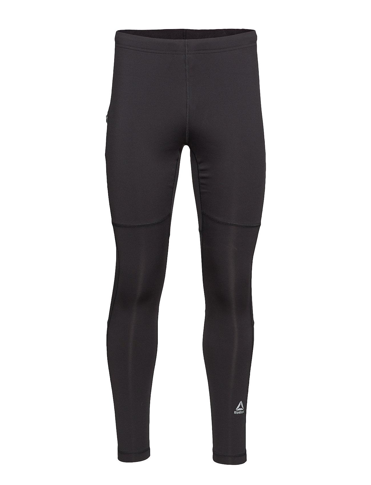 Reebok RE SPEEDWICK TIGHT Tights & shorts