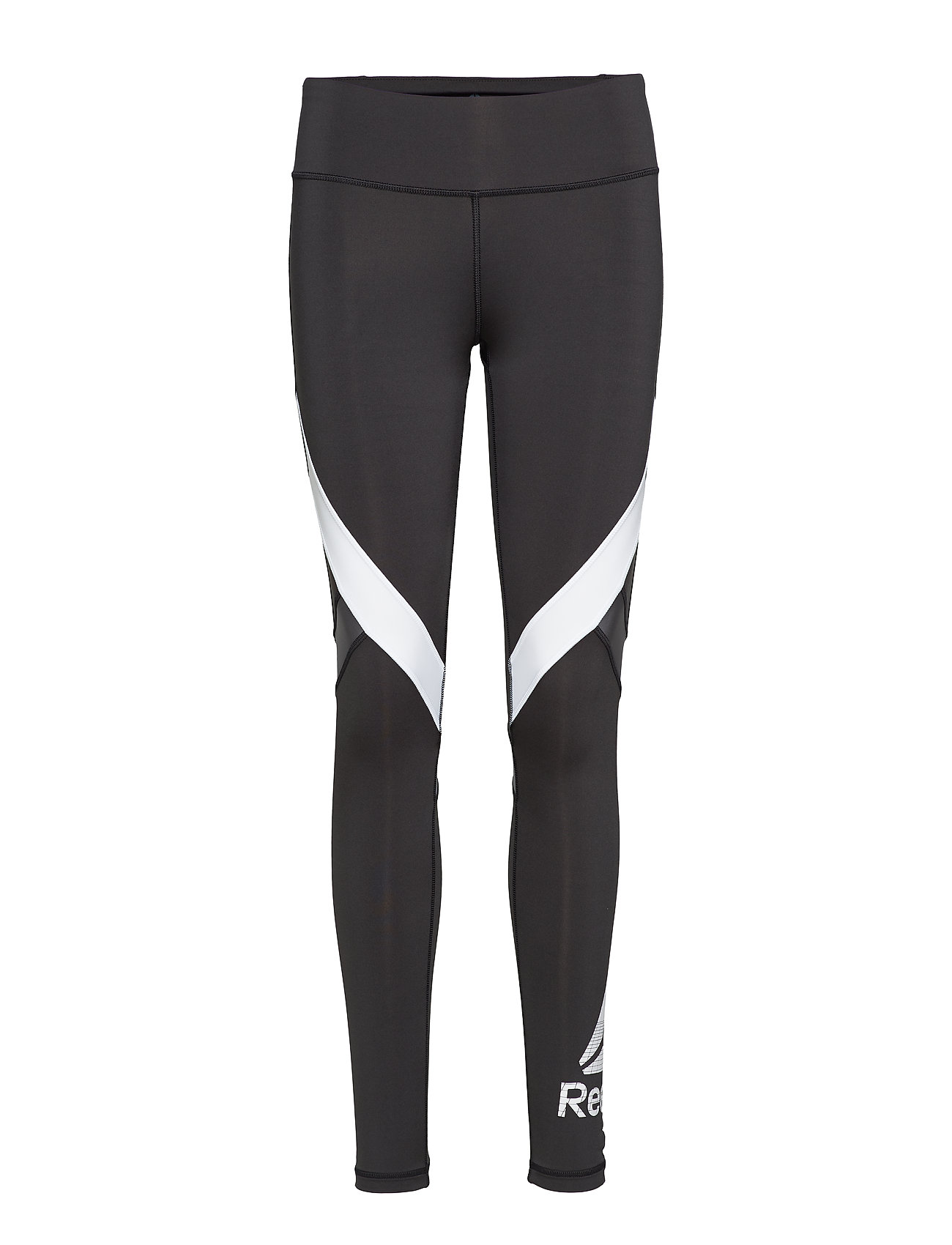 a2e620d899f Wor Big Delta Tight (Black) (25.97 €) - Reebok - | Boozt.com