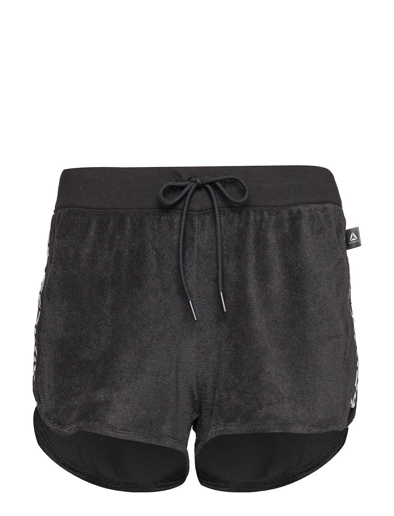 Reebok WOR MYT TERRY SHORT Shorts